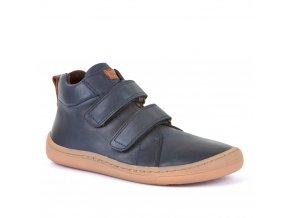Froddo Barefoot celoroční dark blue (G3110169)