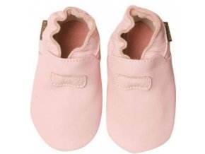 boumy soft pink