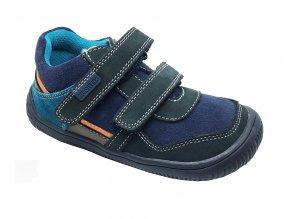 Protetika Farel - celoroční boty