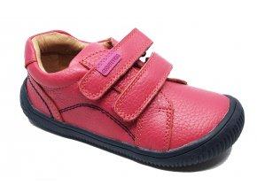 Protetika Lars Pink - celoroční boty