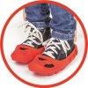 chranice na boty