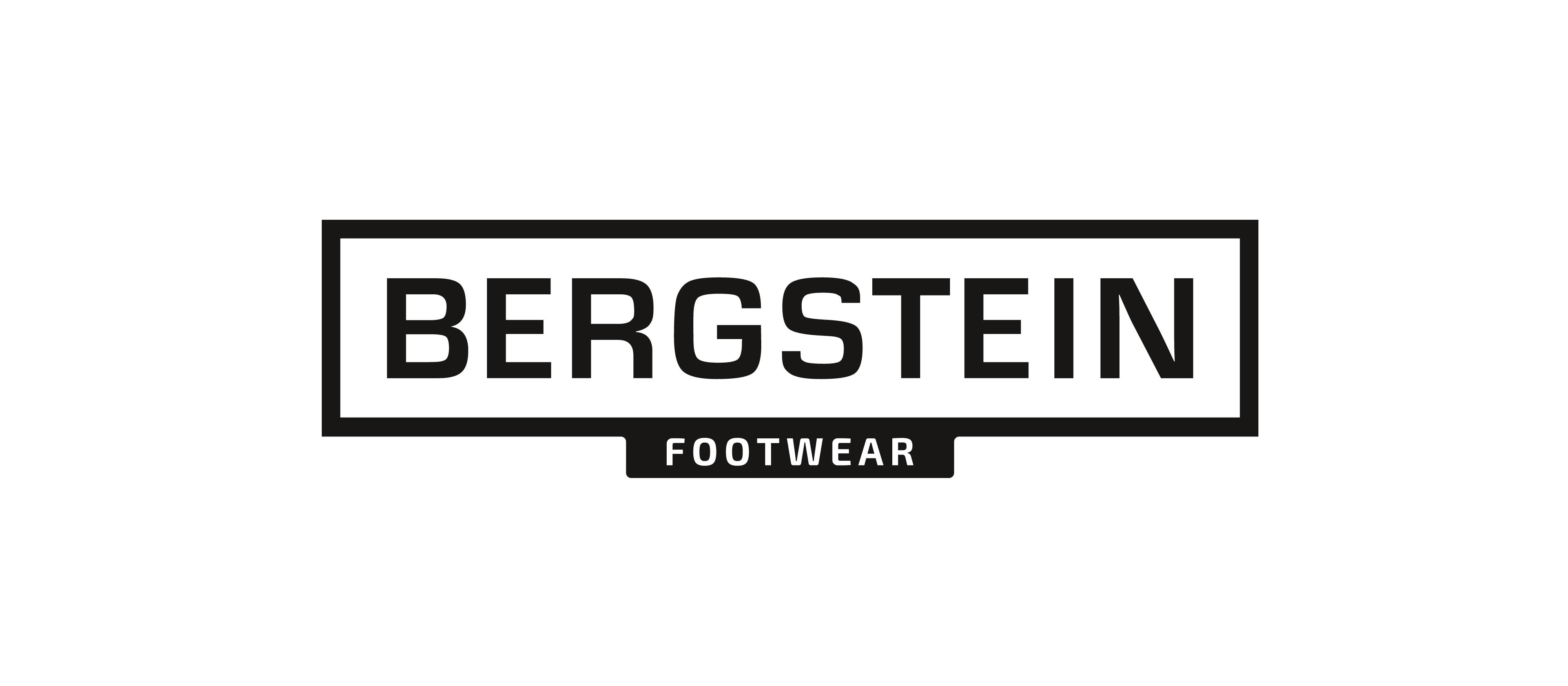 ohebné holinky bergstein