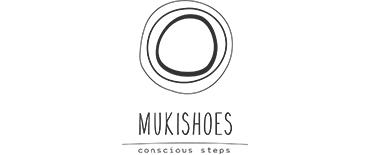 Muki shoes