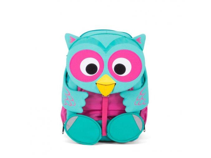 Olina Owl 1