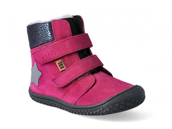 192022 wxs6 himalaya velours tex pink velcro m 3