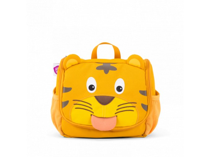 Timmy Tiger taštička 1