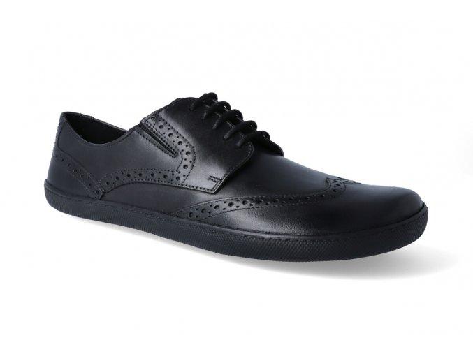 barefoot polobotky sole runner janus 2