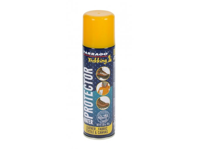 TARRAGO Trekking Protector spray 250 ml