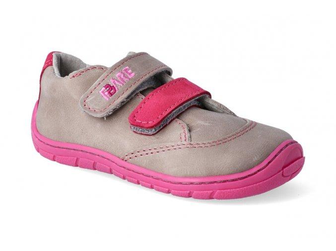 barefoot tenisky fare bare 5114251 3