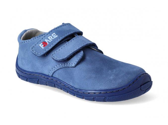 barefoot tenisky fare bare 5113201 2