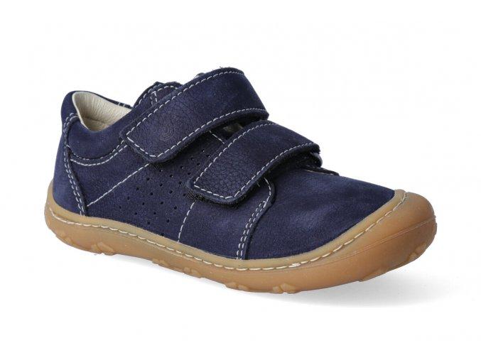 Barefoot obuv ricosta pepino tony see 3