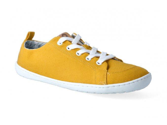 Barefoot tenisky mukishoes sol 2