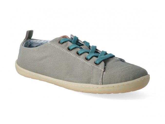 Barefoot tenisky mukishoes ramus 3