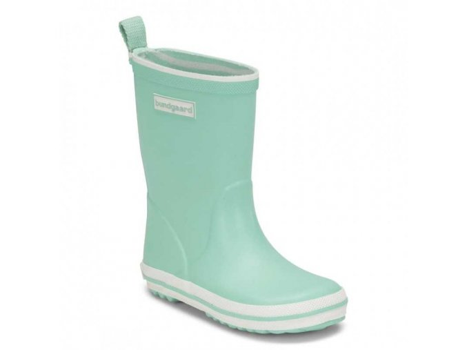 classic rubber boot (22)