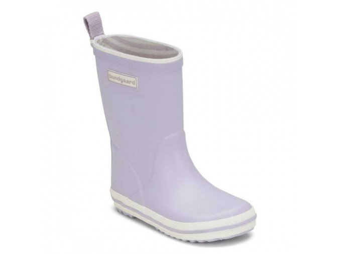 classic rubber boot (27)