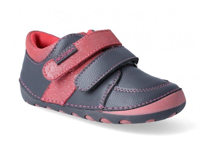 barefoot obuv protetika kleo koral 2