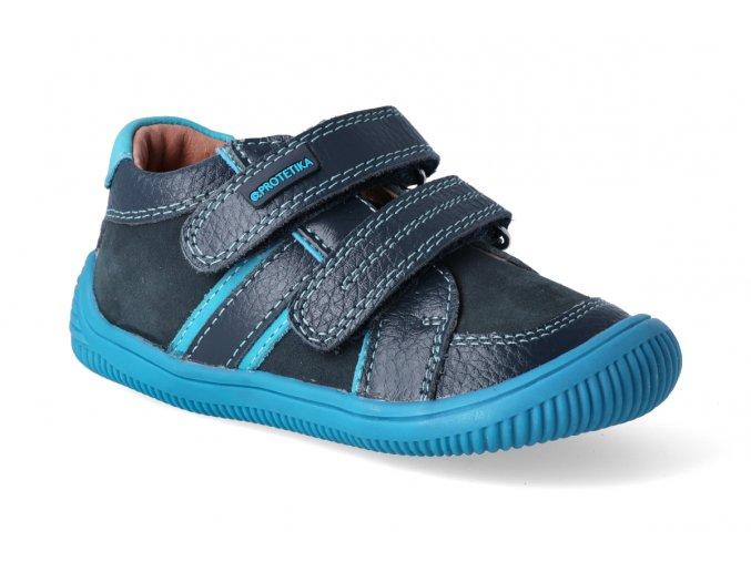 barefoot obuv protetika kleo don 3