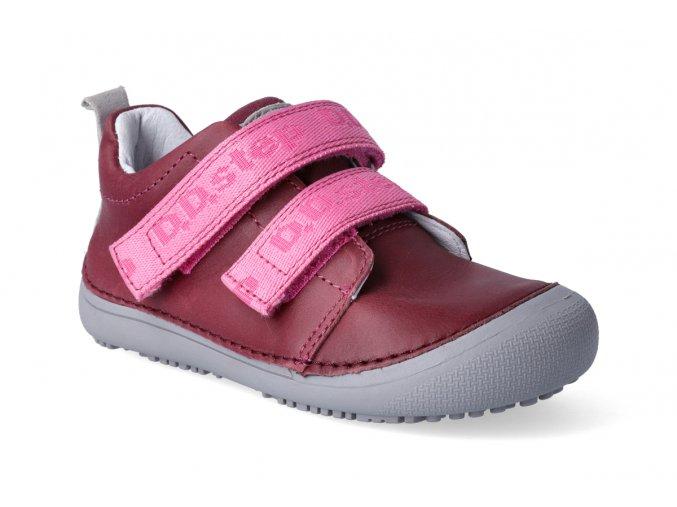 barefoot tenisky d d step 063 761c 2