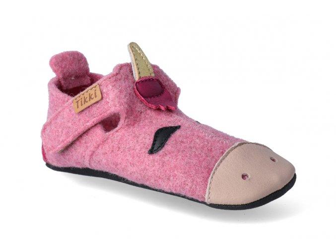 barefoot papucky tikki shoes ziggy unicorn 3