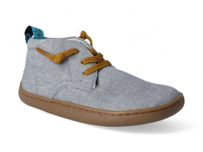 barefoot kotnikova obuv paperkrane bootlegs 3