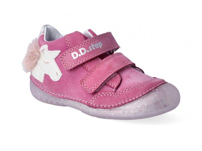 kotnikova obuv d d step 015 303b 3