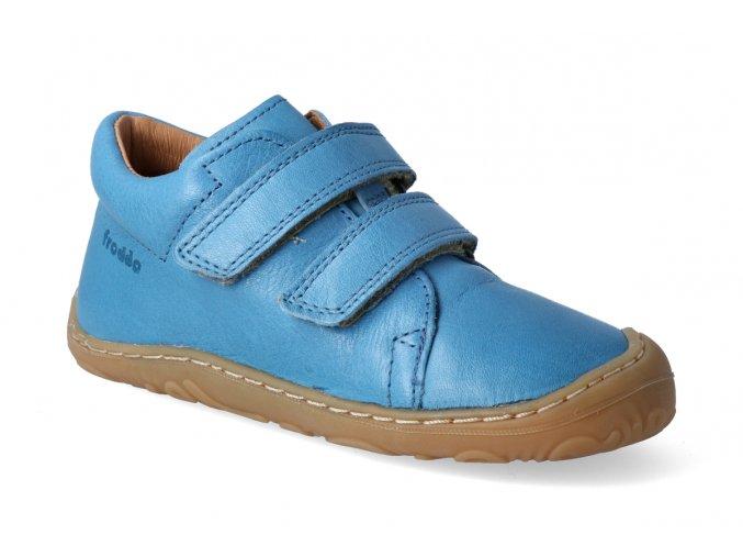 barefoot celorocni obuv froddo narrow jeans 2