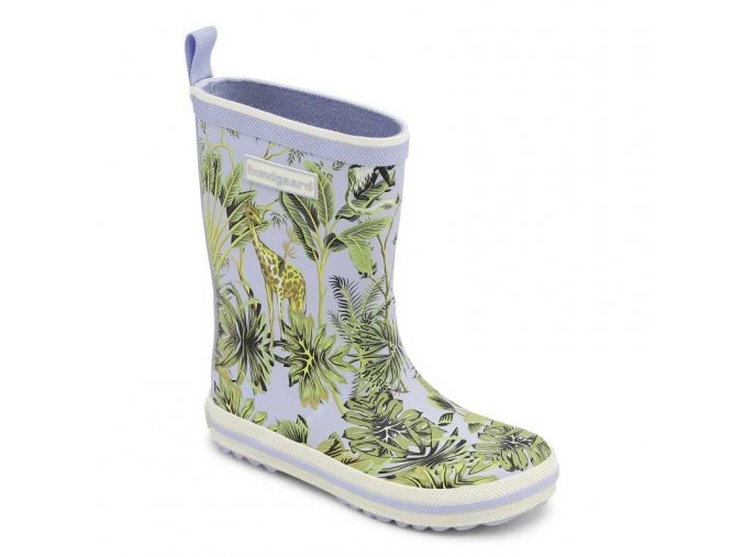 classic rubber boot (5)