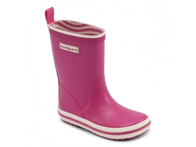 classic rubber boot (11)