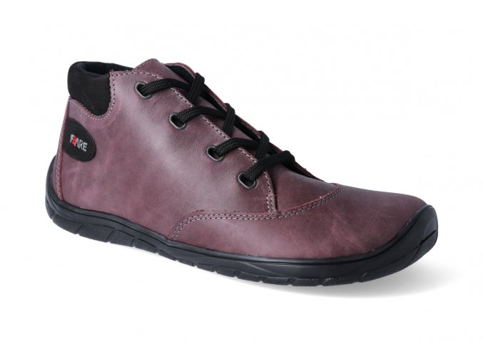 barefoot kotnikova obuv fare bare a5321191 2