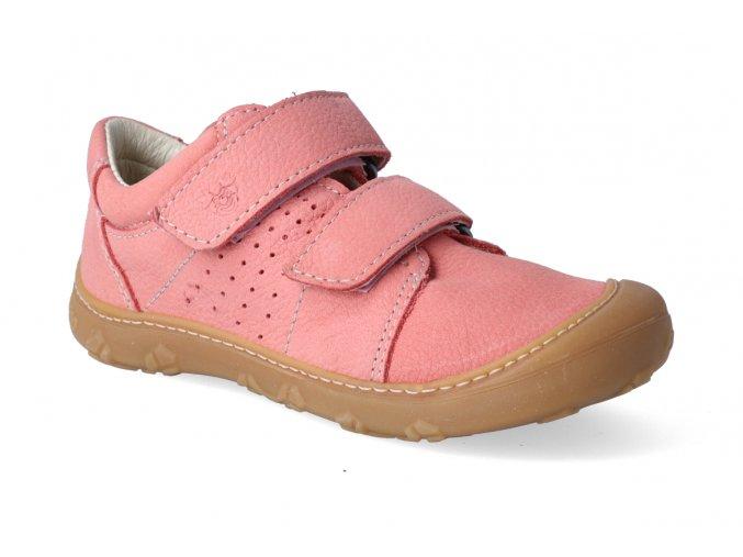 barefoot tenisky ricosta pepino tony strawberry barbados m 3