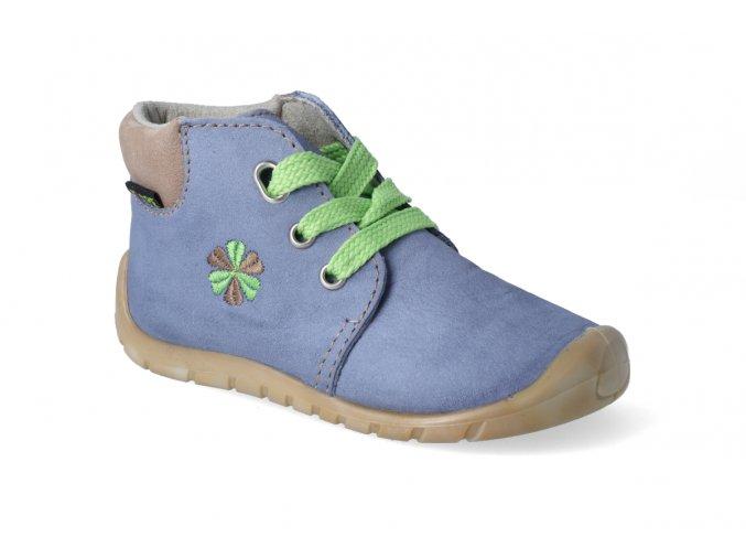 barefoot kotnikova obuv fare bare a5021202 2
