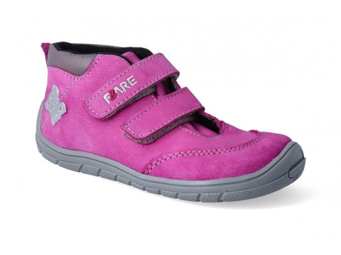 barefoot kotnikova obuv fare bare b5421252 2