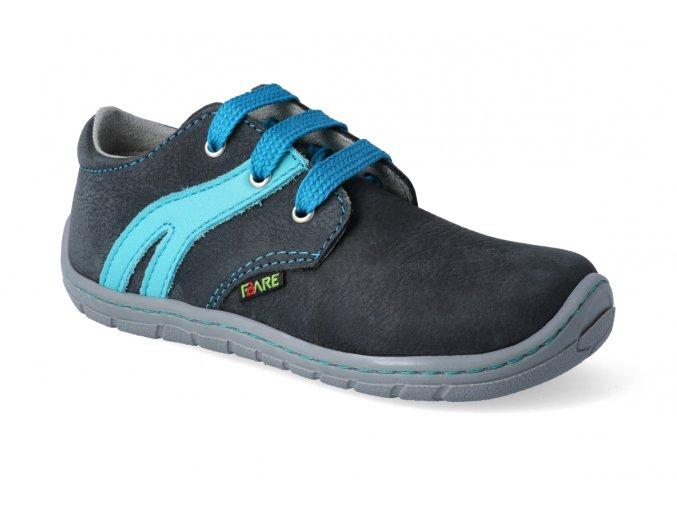 barefoot tenisky fare bare b5413262 2