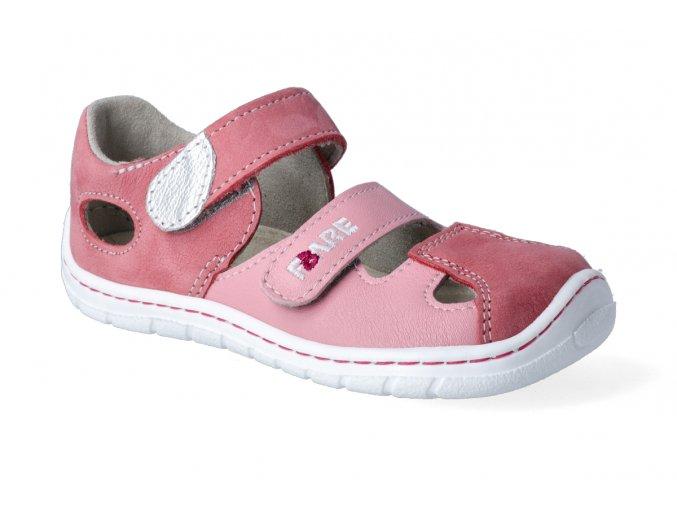 barefoot sandalky fare bare b5461251 2