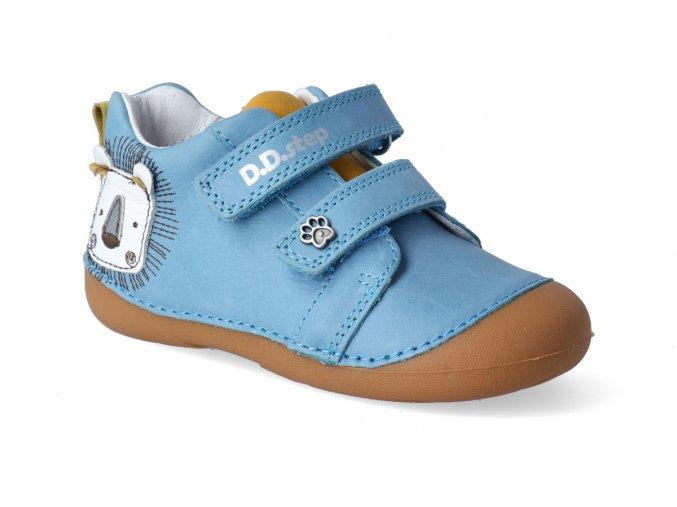 kotnikova obuv d d step 015 459 2