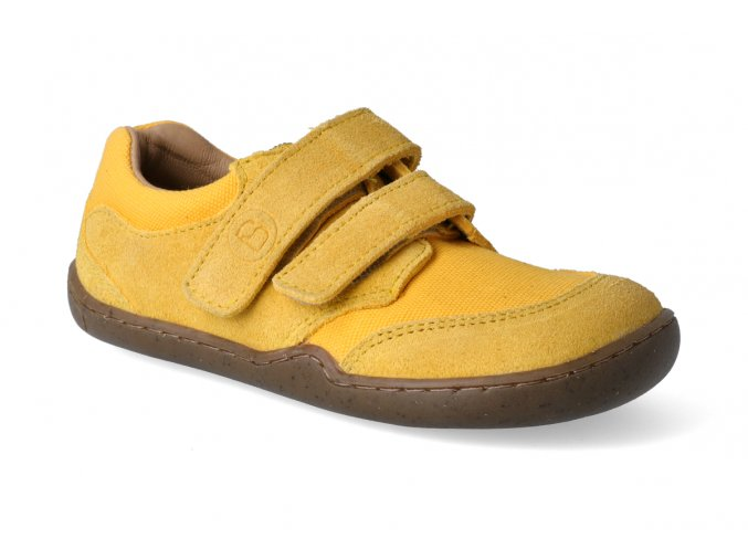 barefoot tenisky skink bio strap korn 2