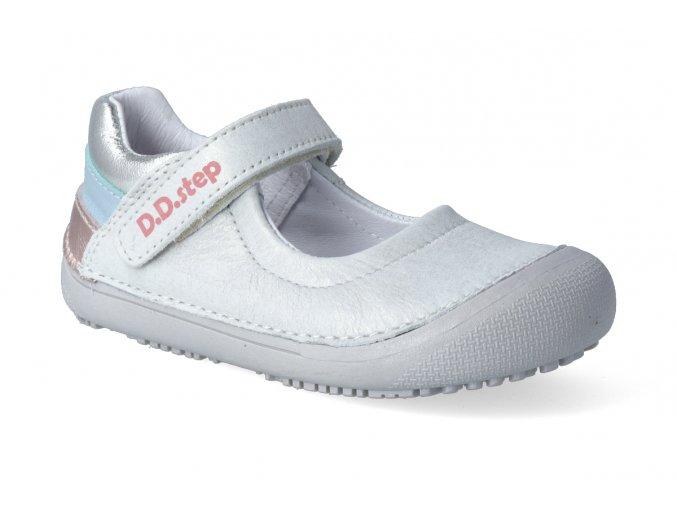 barefoot baleriny d d step 063 20 white 2