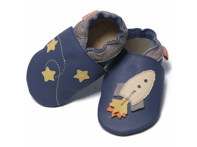 liliputi soft baby shoes apollo 1836