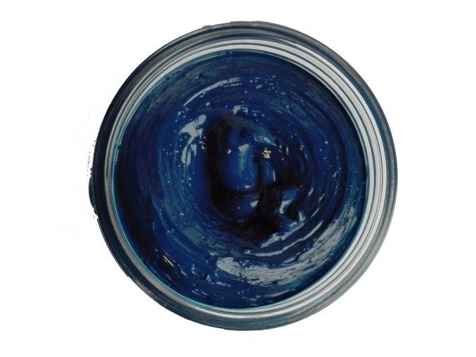 Péče o obuv Seax - Krém Blue 50 ml 37