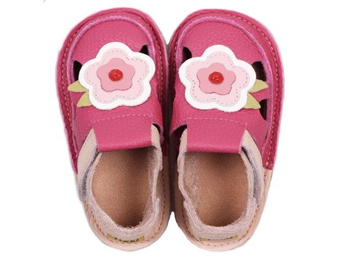 Sandale Flori de mai 700x700