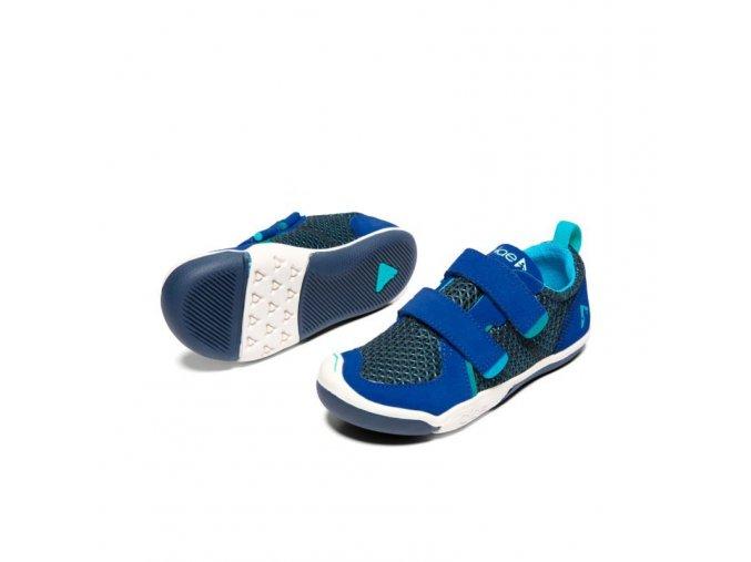 ty light year blue pair