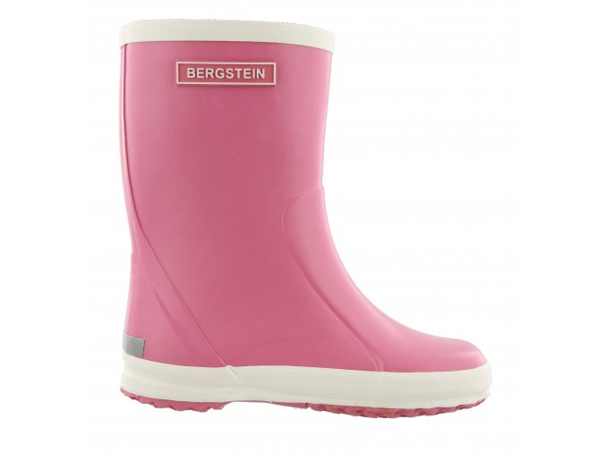 BN Rainboot 34 pink 01