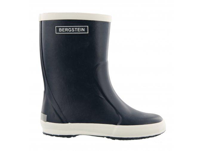 BN Rainboot 92 dark blue 01