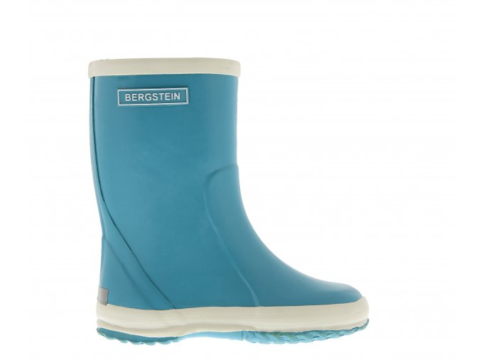 BN Rainboot 955 aqua 01