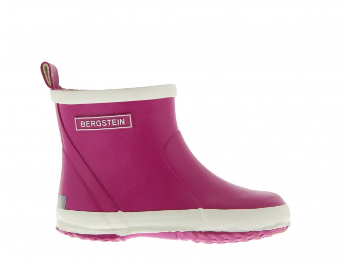 BN Chelseaboot SK fuxia 01