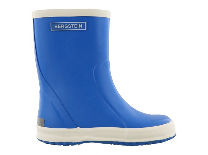 bn rainboot 06 cobalt 01