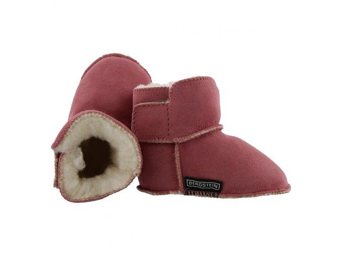 bn teddy 88 rosa 01