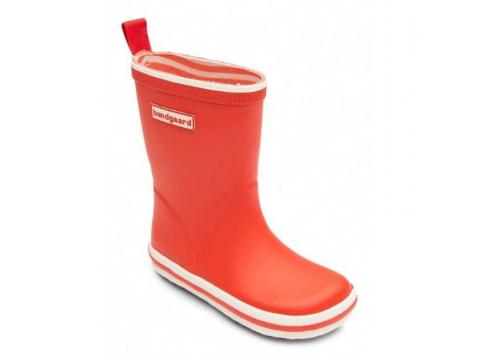 classic rubber boot (24)