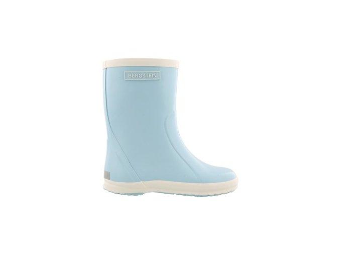 bn rainboot 09 celeste 01