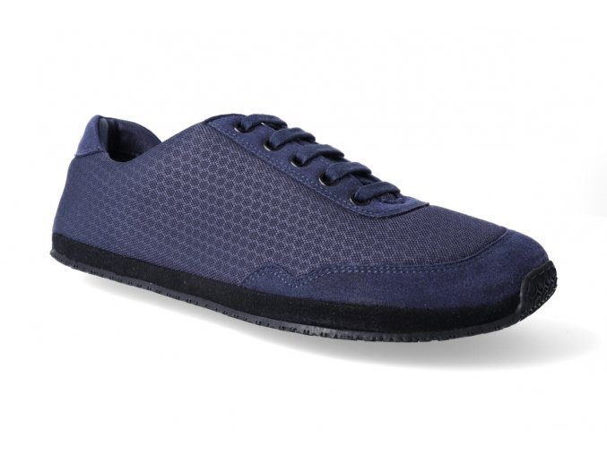 filii barefoot adult textil vegan ocean 2